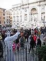 Fontana de Trevi - Flickr - dorfun.jpg