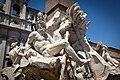 Fontana dei fiumi (5251355456).jpg