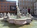 Fontana del Moro 2 (14839006433).jpg