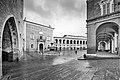 Fontana sturinalto Fabriano.jpg