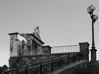Fonte Garibaldi3.jpg