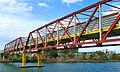 Foot Bridge near Newell's Paddock Wetlands Reserve.jpg