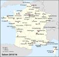 Football en France 2015-2016.png