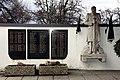 Forchtenstein - Kriegerdenkmal (01).jpg