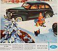Ford 1941 ad.jpg