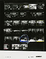 Ford A2093 NLGRF photo contact sheet (1974-11-23)(Gerald Ford Library).jpg