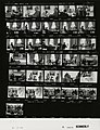 Ford A4414 NLGRF photo contact sheet (1975-05-07)(Gerald Ford Library).jpg