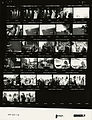 Ford B2037 NLGRF photo contact sheet (1976-10-28)(Gerald Ford Library).jpg