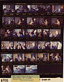 Ford B2151 NLGRF photo contact sheet (1976-11-01)(Gerald Ford Library).jpg