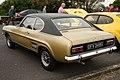 Ford Capri 2000GT Mk I (1969) - 15383771194.jpg