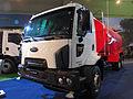 Ford Cargo 2629 6x4 2012 (13770846904).jpg