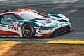 Ford Chip Ganassi Racing's Ford GT GTE n°66 at the 2019 Petit Le Mans.jpg