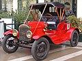 Ford Model T Roadster 1913 (14751264338).jpg