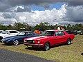Ford Mustang (40806445262).jpg