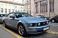 Ford Mustang GT Cabriolet - Flickr - Alexandre Prévot (2).jpg