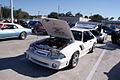 Ford SVT Mustang 1993 Cobra LSideFront TBS 09Feb2014 (14583032211).jpg