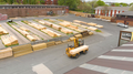 Forklift truck moving timber.png