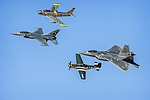 Formation of a Legacy, Hertiage flight merges aviation past and present 160305-F-LW859-014.jpg
