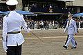 Formatura de aspirantes a oficial da Academia da Força Aérea (AFA), Pirassununga (SP) (8253208782).jpg