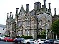Former Berwick Court House and Prison.jpg