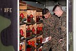 Former Boy Scout pins as MTACS-28 meritorious sergeant 170131-M-AI083-774.jpg