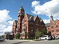 Former Danvers State Hospital, Danvers MA.jpg