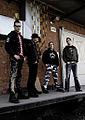 Fornicators2007.jpg