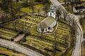 Forsheda kyrka från luften.jpg