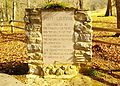 Fort-loudoun-scd-monument-tn1.jpg