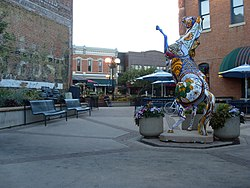 Fort Collins Historic District.JPG