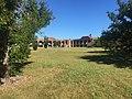 Fort Jefferson, Dry Tortugas National Park, FL (28222347978).jpg