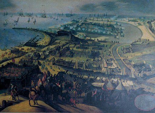 Fort Napoleon021