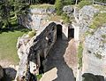 Forte Campo Luserna 10.jpg