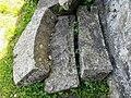 Fortezza delle Verrucole (Lucca) 34.jpg