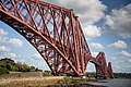 Forth Bridge (Edinburgh).jpg