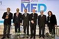 Forum Med 2015 – Rome Mediterranean Dialogues.jpg