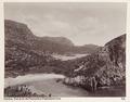 Fotografi från Korfu, Grekland - Hallwylska museet - 104591.tif