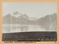 Fotografi från Tromsö - Hallwylska museet - 104323.tif
