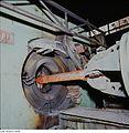 Fotothek df n-32 0000155 Metallurge für Walzwerktechnik.jpg