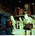 Fotothek df n-34 0000370 Metallurge für Walzwerktechnik, Rohrwalzwerk.jpg