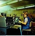 Fotothek df n-35 0000065 Facharbeiter für Satztechnik.jpg