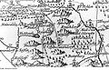 Fotothek df rp-d 0110061 Seifhennersdorf. Oberlausitzkarte, Schenk, 1759.jpg