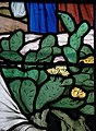 Fougères (35) Église Saint-Sulpice Baie 12 Fichier 17.jpg