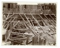 Foundation work on the south side (NYPL b11524053-490371).tiff