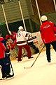 Four-Nation Hockey Tournament 17 (4397900566).jpg
