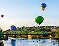 Four Balloons (29860510666).jpg