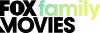 Fox Family Movies logo.png