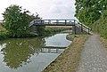 Foxton stepbridge - geograph.org.uk - 579664.jpg