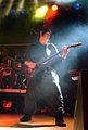 Frénésie Coolness'tival 2007 01.jpg