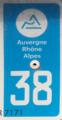 França38-AuvergneRhoneAlpes.png